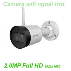 camera-khong-day-wifi-kbvision-kn-2001wn